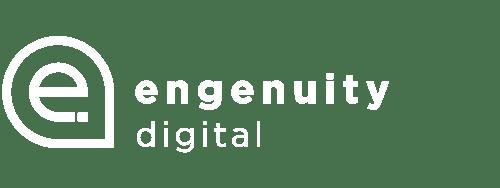 Engenuity Digital